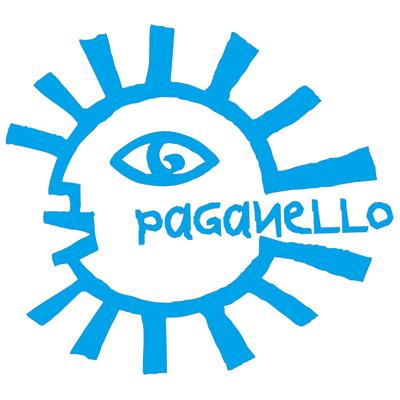 Paganello Rimini