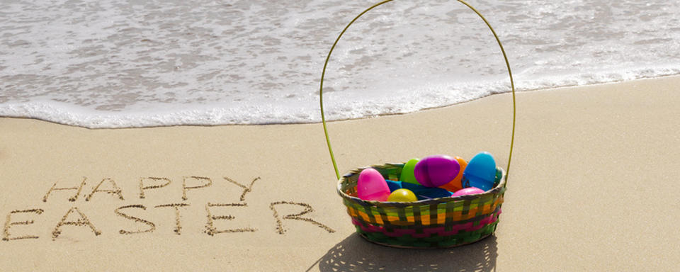Pasqua Rimini